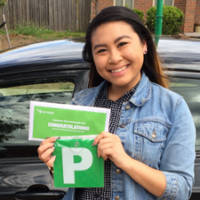 Driving instructor Tarneit review
