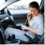 Beginner driving lessons Melbourne western suburbs