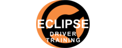 Eclipse Driver Training